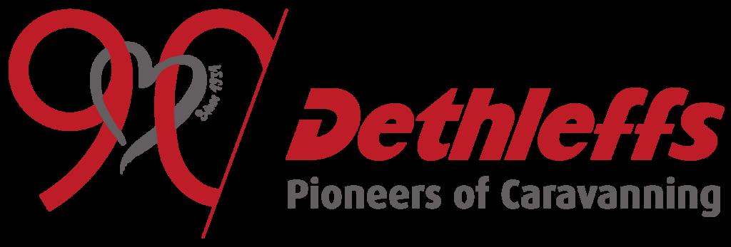 Dethleffs - Pioneer of Caravanning